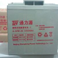 供应TLY蓄电池12V40AH最新价格