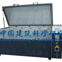供应CABR-HDD混凝土单边冻融试验箱