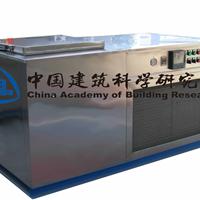 供应CABR-HDK9自动混凝土快速冻融试验机