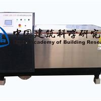 供应CABR-LSB砼硫酸盐干湿循环试验机
