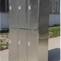 供应更衣柜,除臭不锈钢更衣柜