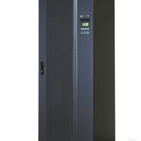 供应山特UPS电源3C320kS在线式UPS电源特价