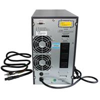 UPS不间断电源 MT1000S稳压 长效机ups电源