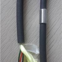 供应测斜仪电缆 米标电缆