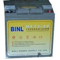 滨松12v65AH蓄电池专卖ups电源蓄电池价格