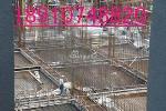青龙满族渗透型混凝土表面增强剂厂家