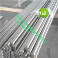 供应GR5合金钛棒,进口钛棒