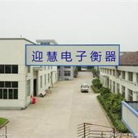上海迎慧电子衡器有限公司