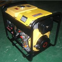银行专用静音发电机组 低噪音发电机