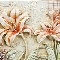 选购墙纸有妙招让家焕然一新创造温馨气息-招商