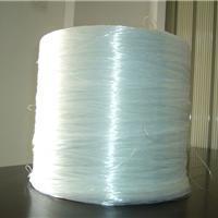 供应全国短切纱 石膏纱 品质保证
