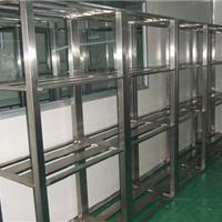 北京市不锈钢加工厂
