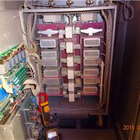 供应ABB DCS800直流电动机调速器及维修