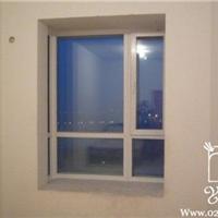 断桥隔音窗基础款,成都隔音玻璃窗