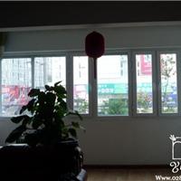 成都专业隔音玻璃窗专治汽车噪音问题