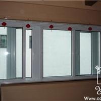 隔音玻璃好的品牌隔音窗效果