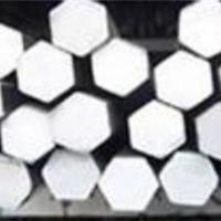 供应5052环保六角铝合金棒