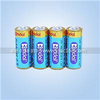 供应惠州最好最耐用的干电池LR1碱性干电池