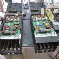 供应欧陆PARKER派克590直流电动机调速器