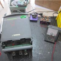 供应欧陆590P型C型直流调速器及维修