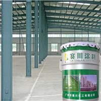 供应氯化橡胶防腐面漆厂家价格