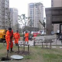 供应新塘管道疏通专业疏通团队