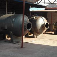 供应PHYM32/50压力式泡沫比例罐厂家价格