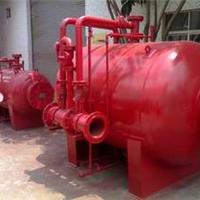供应PHYM32/30压力式泡沫比例混合装置