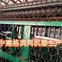 8X10pvc覆塑石笼网垫|河堤护坡格宾网护垫