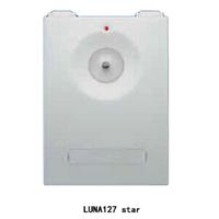 供应德国泰邦一体光控器LUNA126