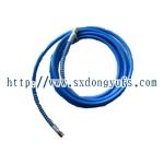 供应高压管高压管价格高压管生产厂家