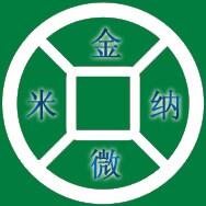 杭州金微纳米新材料有限公司