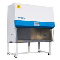 供应肺结核实验生物安全柜30%外排