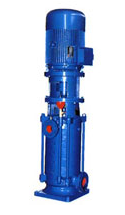 济南离心泵/多级泵/高层给水离心泵生产厂家