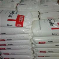 供应 POM 美国杜邦 1700P济南青岛大量现货