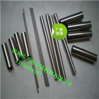 热销SUS316L不锈钢毛细管,专业销售