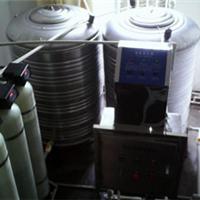 供应学校直饮水设备厂家