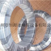供应高压PE管 造雾PE管 9.52mm高压管