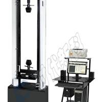 波纹管环柔度试验机 时代新科环刚度试验机