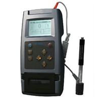供应LH310便携式里氏硬度计