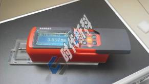 TIME 4320 分体式粗糙度仪