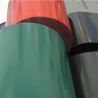 供应红膜PE泡棉胶带 绿膜PE泡棉