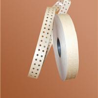 供应胶合板打孔水胶带 木皮接拼胶带