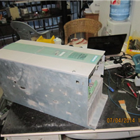 供应直流电动机调速器变频器维修销售