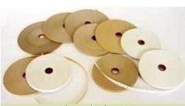 供应木皮修补用的打孔胶带 贴木皮水胶带