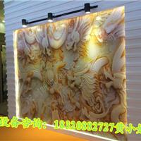立体瓷砖背景墙精雕机厂家地址