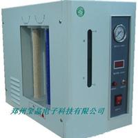 GCN-300氮气发生器|氮气发生器价格厂家原理