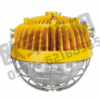供应BC9302ALED防爆平台灯