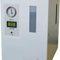SHC-300氢气发生器|氢气发生器价格厂家原理