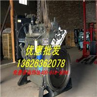 供应潍坊华信ZH4102K柴油机公司批发